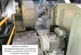 Odsávacie ventiloátory